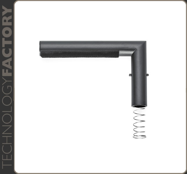 Okki Nokki RCT12 - 12 inch tube MK2