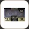 Maxell XLII 100