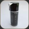 Acoustic Revive ECI50