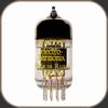 Electro-Harmonix 12AX7