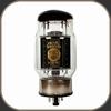Electro-Harmonix KT88