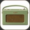 Roberts Radio Revival DAB+ RD70 - Leaf