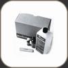Audiotop Vinylbox
