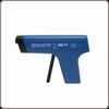 Milty Zerostat 3 Gun