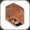 Benz Micro Wood SH