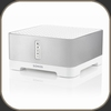 Sonos Zoneplayer Connect-Amp