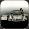 EAR Master Disk