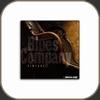 Blues company  - Vintage
