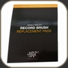 Mobile Fidelity Replacement Pad
