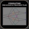 Acustica Applicata consulting