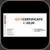 Technology Factory Gift Certificate