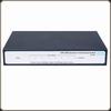Hewlett Packard J9559A