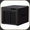 Synology DS2411+