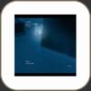 Tord Gustavsen Trio - The Ground