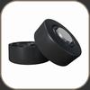 SoundCare SuperSpikes Standard Spike 3