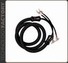 Kimber Kable Select KS 6063