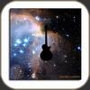 Gold Note - Alessandro Zilli - Eternity - Guitar Ballads