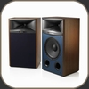 JBL Studio Monitor 4367