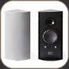 Cornered Audio C6TRM