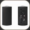 Cornered Audio C3