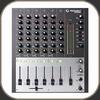 Rodec MX2200