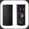 Cornered Audio LS1