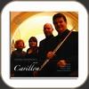 Gold Note - Ensemble Opera Armonica - Carillon