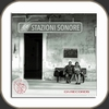Gold Note - Stazioni sonore - who's got its own