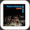Gold Note - Vincenzo Genovese Big Band - Koinonia